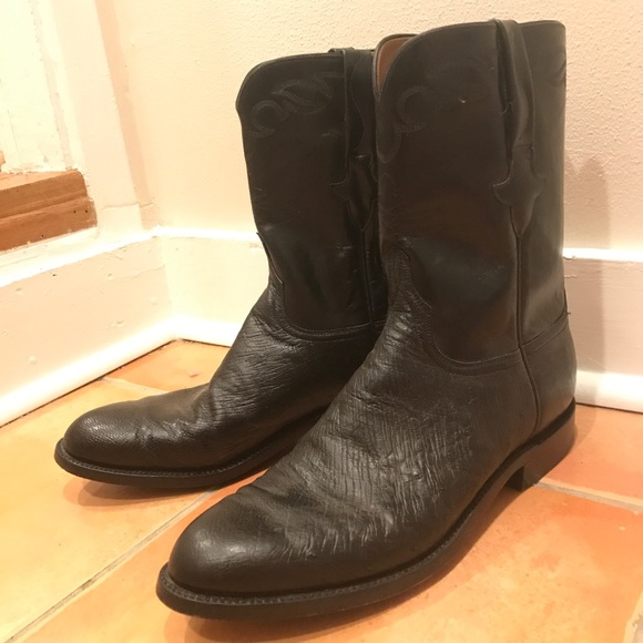 Lucchese Other - Lucchese Boots handmade